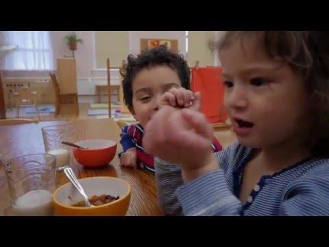 Shambhala School Promo Video