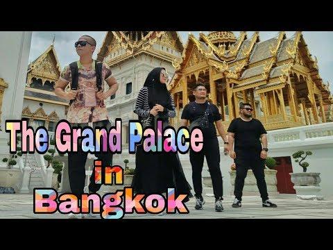 the-grand-palace-in-bangkok-|-thailand