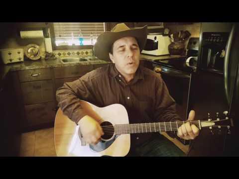 Waltz Across Texas (Acoustic Cover)