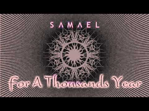 samael for a thousand years