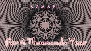 Watch Samael For A Thousand Years video