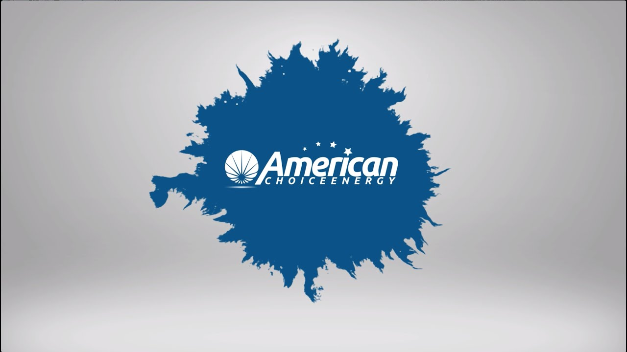 American choice energy in tampa florida what 39 s it like for American choice