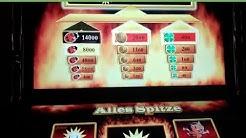 🔝🔥Alles Spitze Bis zum Anschlag ☝️Moneymaker84, Merkur Magie, Novoline, Merkur, Gambling