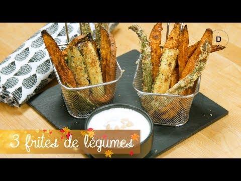 3-recettes-de-frites-de-légumes-au-four
