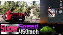 Forza Horizon 3 v1.0.119.1002 Plus +8 Trainer