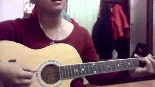 Phượng hồng - guitar đêm mất ngủ