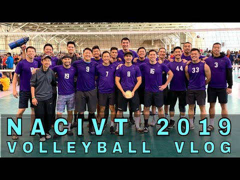 the-pow-experience-at-nacivt-2019-|-volleyball-vlog