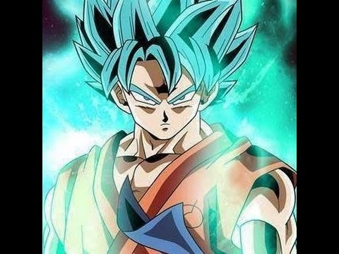LF DBZ 3.0 (Link download)