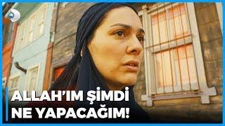 Download Video Azize'ye Ebe Kadından Beklenmedik Sürpriz! - Vatanım Sensin 17. Bölüm MP3 3GP MP4