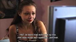 Nederlandse films (Gratis)