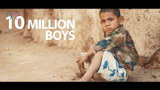 Save The Children Child Rights Moment Documentary