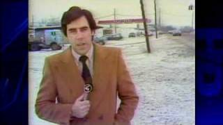 A Look Back At Pittsburgh Blizzard Of 1978