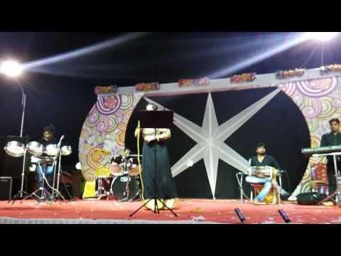 TR music in bikaner mo.8890726909