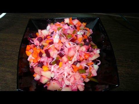 Вкусные и простые рецепты с фото wwwcalorizatorru