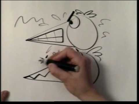 bruce-blitz-5-hour-library-dvd-set:-excerpt-10/16-video-by-artistsupplysource.com