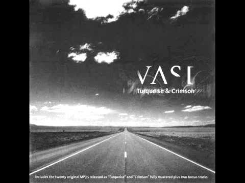 VAST - Falling From The Sky