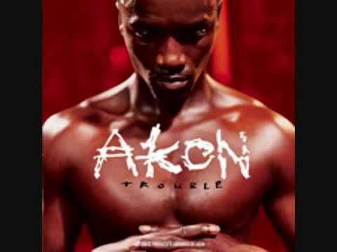 Akon Belly Dancer Bananza Remix