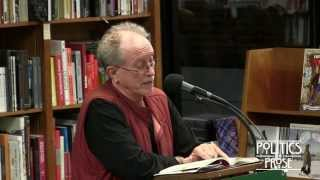 "Bill Ayers ""Public Enemy"""