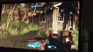 raven squad gameplay pc fr
