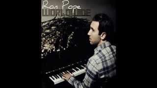 Ron Pope - Home Again