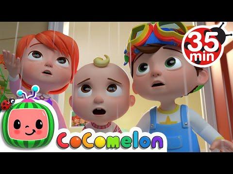 rain-rain-go-away-(indoors-version)-more-nursery-rhymes-&-kids-songs---cocomelon