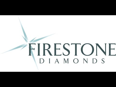 Firestone Diamonds Liqhobong Mine (Q&A)