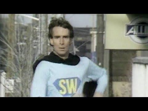 speedwalker / vulfpeck vs bill nye