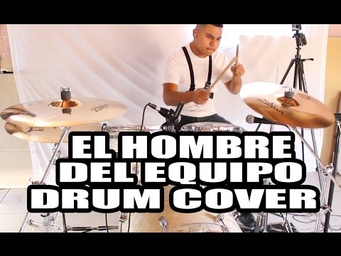 Gio Drums