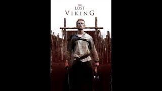 فيلم المطارده والمغامرة والاكشن  2018 مترجم The Lost Viking (2018) HD