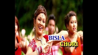 bisila chori garhwali songs latest 2015 #fully dj song# Sabina chori#Diwan singh panwar#GSERIES