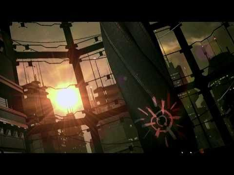 Dead Space 2   OFFICIAL Excavations trailer Electronic Arts (2011)