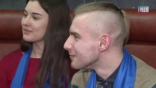 Новости Гродно Плюс (выпуск 16 02 18)