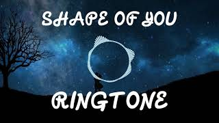 Check out the chorus ringtone of billboard hit single shape you by ed sheeran from his third studio album divide (2017) 🔥🔥🔥🔥🔥 👆🏽 click link - http...