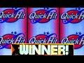 MASSIVE HIT ON ACES at Caesars Windsor casino 4 aces Big hit