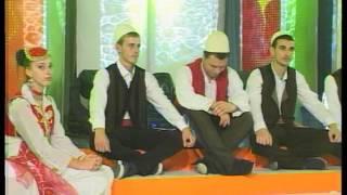 Labinot Rexha - Çohu Rexho
