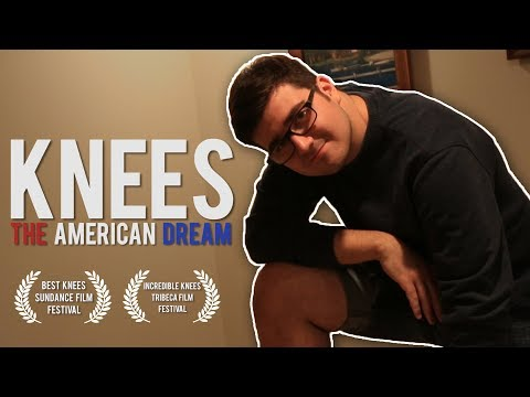 Knees: The American Dream