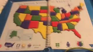 LeapFrog: LeapPad - Demo Book Part 4