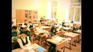 Видео поздравление для учителей