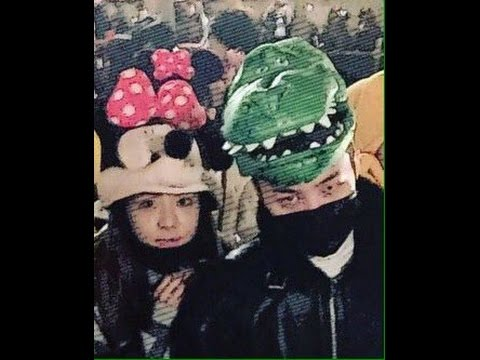 WISH IT COULD BE LIKE THAT •• DARAGON reuploaded