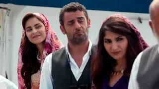 Новая невестка Yeni Gelin 16 серия
