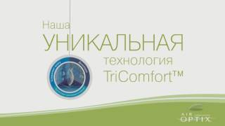 Контактные линзы AIR OPTIX AQUA(, 2016-05-11T10:41:36.000Z)
