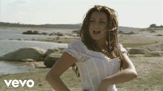 Nina Pastori - Amor de San Juan (Video Oficial)
