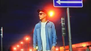 Lx24 - Уголёк (Премьера песни)