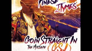 Finese 2Tymes - Categories (Goin Straight In) thumbnail