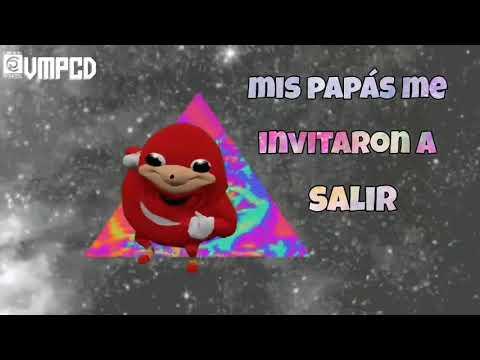 EL VIDEO MAS
