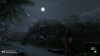 SOBREVIVENDO NA AMAZÔNIA? #1 | GREEN HELL PC PT-BR