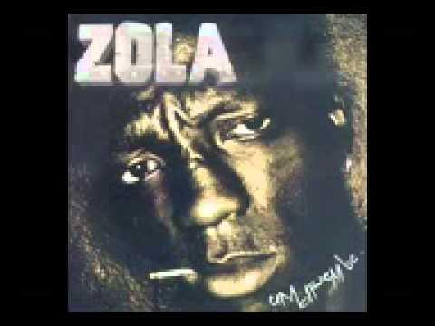 Zola -mzayoni
