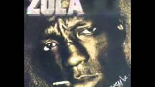 zola -mzayoni - zola film soundtrack