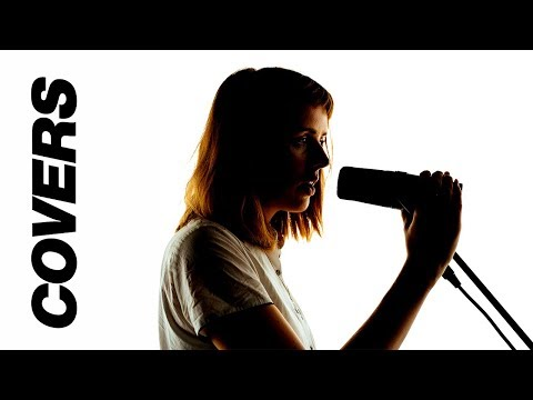Frank Ocean - Bad Religion by Ark | COVERS