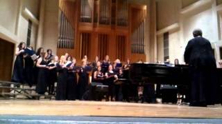Download Video MdTN Honor Choir2 MP3 3GP MP4